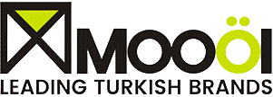 Moooi home